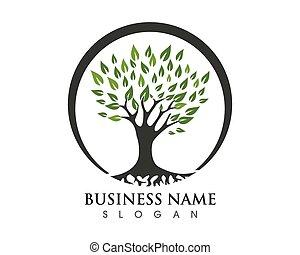 boompje, logo