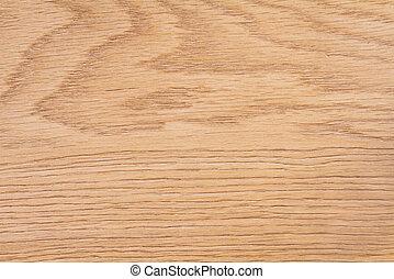 boon, plank, hout, houten textuur, geaderd, plank, achtergrond