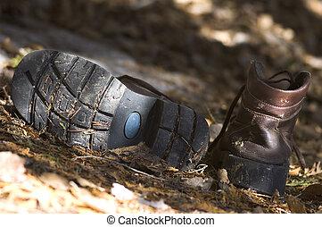 Boot - boot