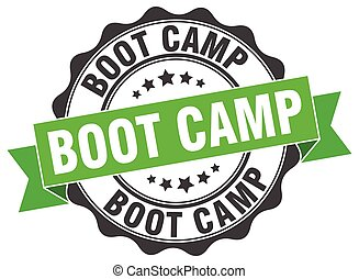 boot camp vector clipart eps images 1 409 boot camp clip art vector rh canstockphoto com fitness boot camp clipart army boot camp clip art