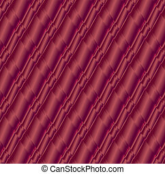Bordeaux red texture background