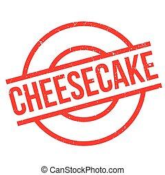 borracha, bolo queijo, selo