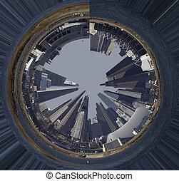 Boston 360
