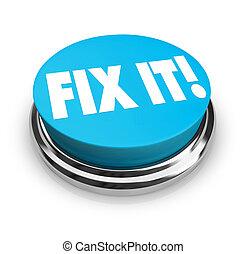botão, dificuldade, aquilo