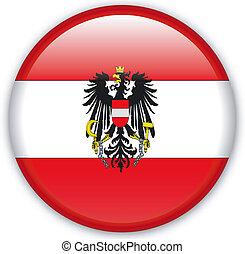 botón, austria