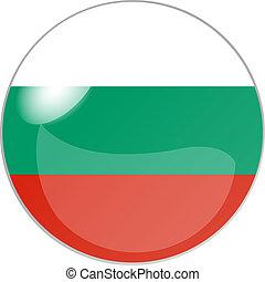 botón, bulgaria