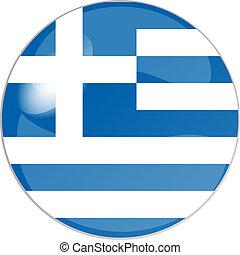 botón, grecia