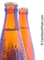 bottiglie birra