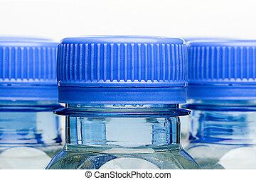Bottle Water 2