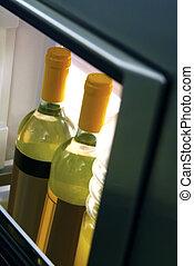 bottles of wine ll