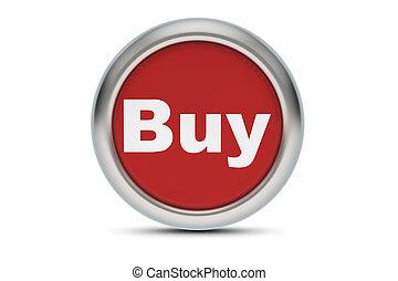 bottone, comprare