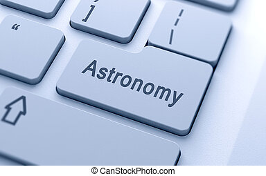 bottone, computer, parola, astronomia, tastiera