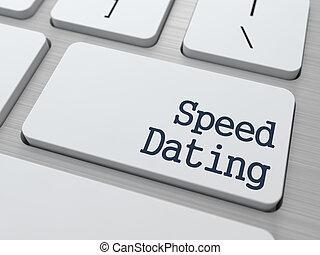 Dating online dando il numero di telefono