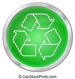 bottone, riciclaggio