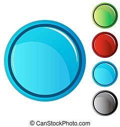 bottone, set