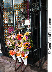 Bouquets of Flowers for Sale
