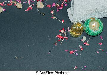automne bougie fleurs entour monture entour fou automne monture bougie fleurs. Black Bedroom Furniture Sets. Home Design Ideas