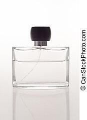 bouteille, parfum
