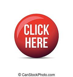 bouton, cliquez ici