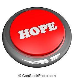 bouton, espoir