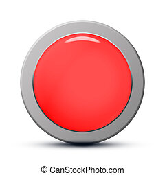 bouton, propre