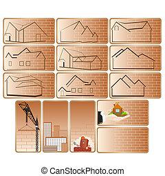 bouwsector