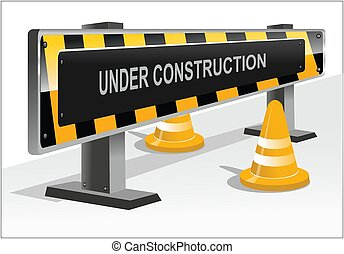 bouwsector, onder