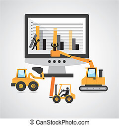 bouwsector, ontwerp