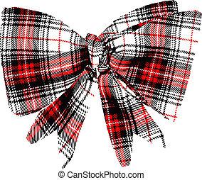 bow illustration