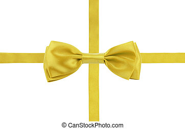 bow ribbon