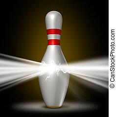 Bowling Power