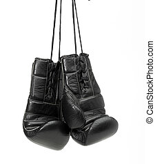 boxe-gant