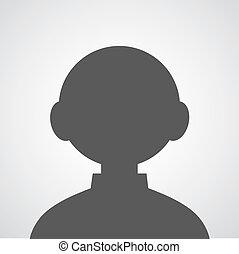 boy avatar profile picture
