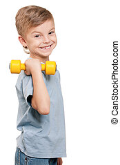Boy with dumbbells 01(3).jpg