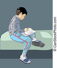 boy_read