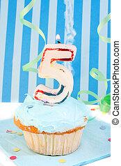 boy\\\'s, 5 születésnap