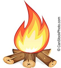 haie bois dessin anim barri re bois haie illustration barri re dessin anim. Black Bedroom Furniture Sets. Home Design Ideas