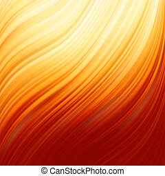 brûler, résumé, eps, torsade, flow., 8, lueur