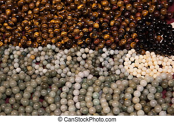bracelets., coloridos