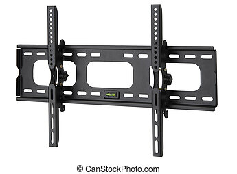 bracket for TV mounting