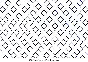 Wire fence texture stock images - Search Stock Photos, Photographs ...
