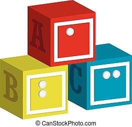 braille, abc, blocks.eps