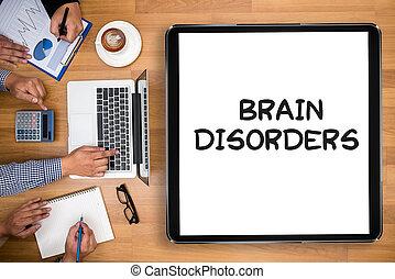 Brain Disorders
