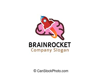 Brain Rocket Design