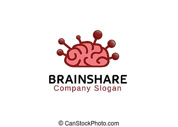 Brain Share Design