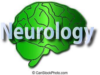 brain wallpaper illustration - a medical brain wallpaper in...