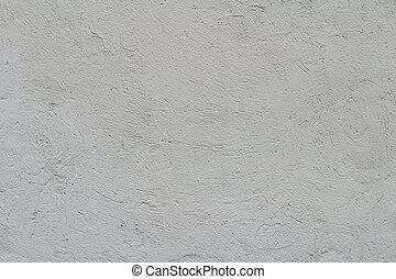 6421d9e1c802 branca, cimento, parede, textura, de, concreto, material, experiência.