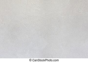 branca, pedra calcária, fundo