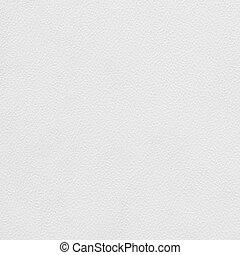 branca, textura, abstratos, fundo