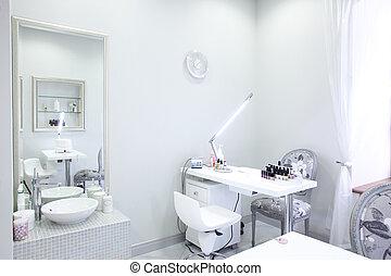european luxury medical clinic